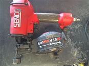 SENCO Nailer/Stapler ROOFPRO 455XP